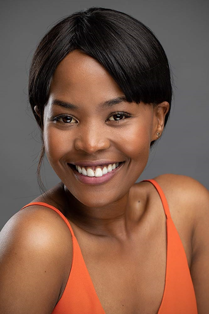 FULU'S BACK ON OUR SMALL SCREENS!