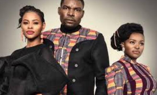 Muvhango production stopped after coronavirus scare – Cast members in self-isolation