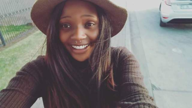 Suspect arrested for murder of Soweto student Phuthi Ramara