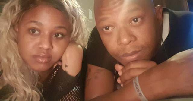 Showmax confirms delay in Babes Wodumo and Mampintsha's Uthando Lodumo