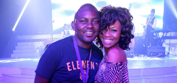 Long Shocking List Of Celebrities Who Dated Bonang Matheba