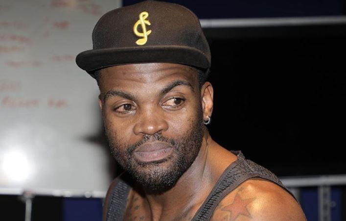 Ntsiki Mazwai Comes For DJ Cleo – He Seems To Be Fond Of Rapists