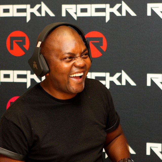 Update: DJ Fresh and Euphonik's Rape Victim Tells Her Side Of The Story As The DJ's Quit Their Jobs