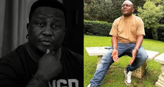 Police open rape case against DJ Fresh and Euphonik
