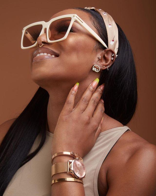 DJ Zinhle leaves Mzansi in shock as she reveals an embarrassing secret