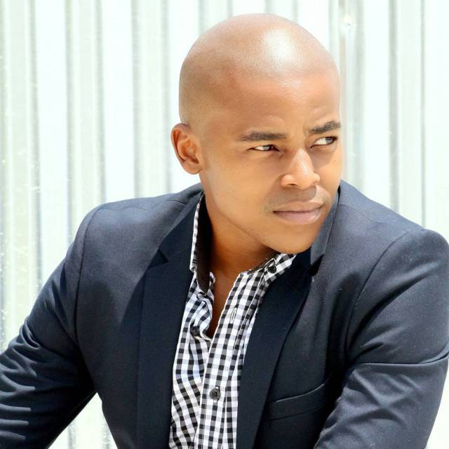 More Interesting Facts to know about the Queen actor Kagiso Khoza