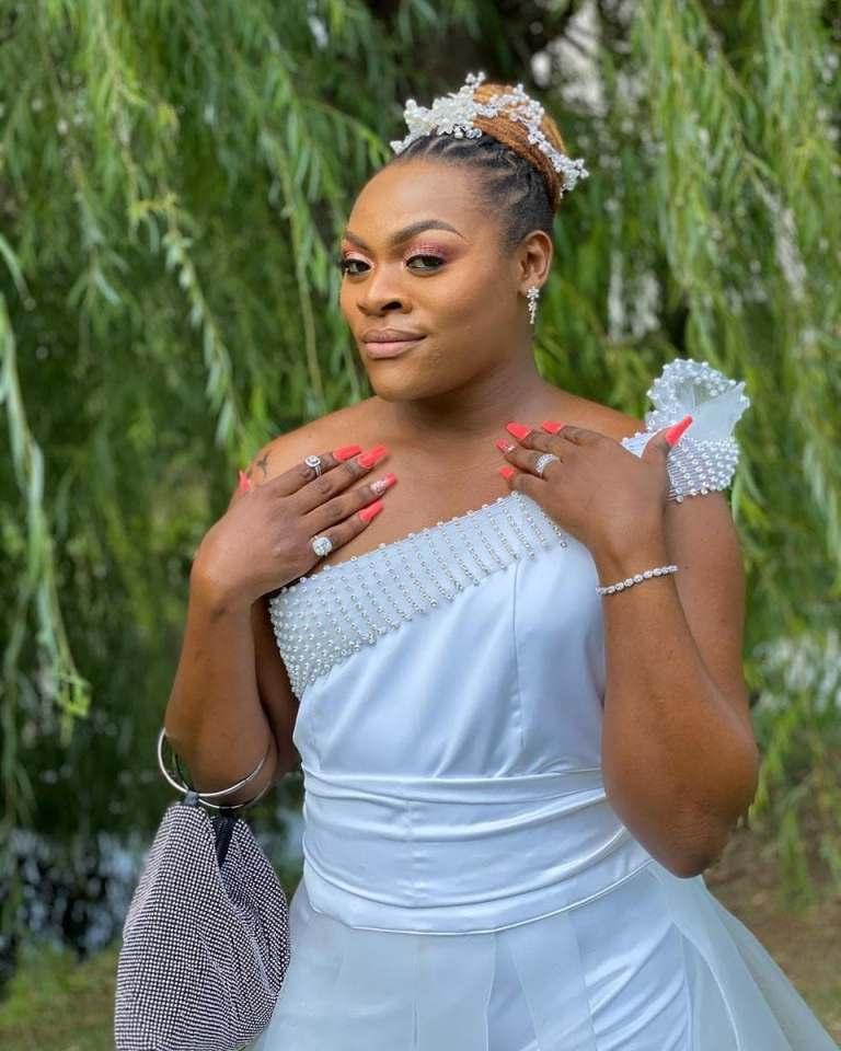 Khaya Dladla bags a role on eHostela