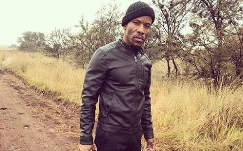 Rhythm City actor Suffocate bags new role on eHostela