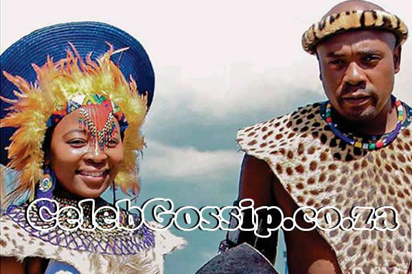 Its goodbye to Mzansi's favourite telenovela Isibaya