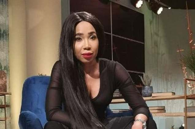 The Late Mshoza opened up on battle with alcohol abuse, suicide attempt in one of her last interviews