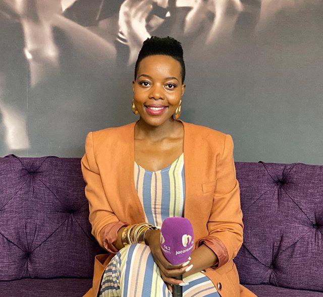 Mzansi celebs who've lost their loved ones this week