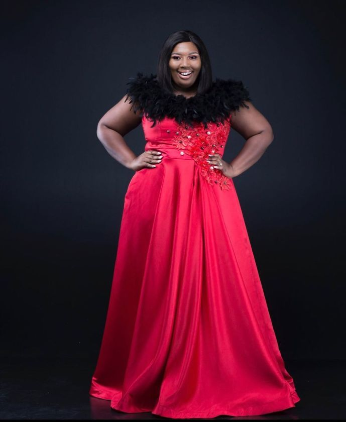 Jacob Zuma's ex-fiancee, Nonkanyiso Conco joins The Real Housewives of Durban