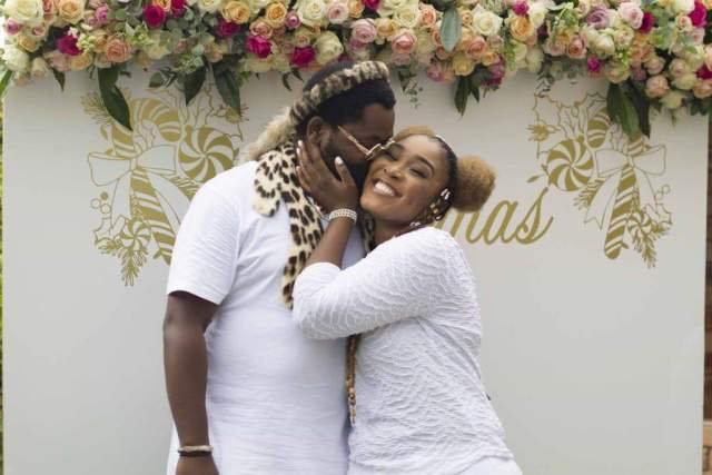 Sjava dishes out relationship advice