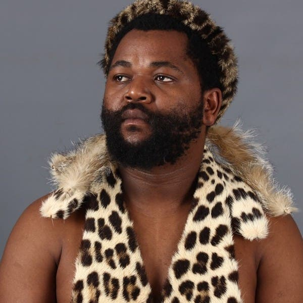 Sjava's character is set to shake things up on eHostela