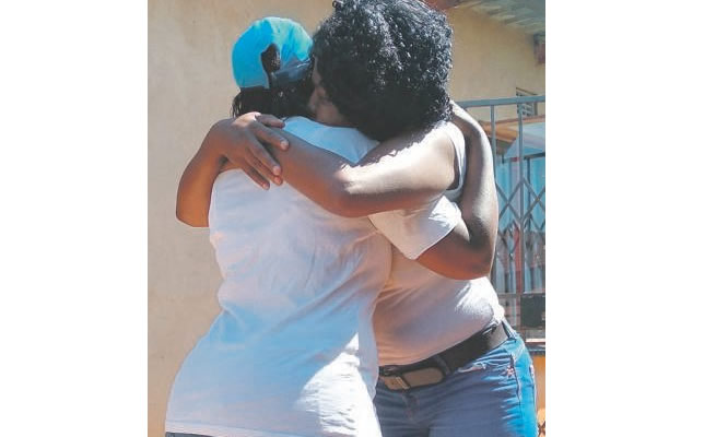 Marry one, get one free – Man hits jackpot as family offers him free makhoti after marrying one