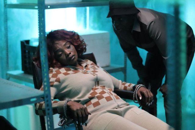 Uzalo resumes production for season seven