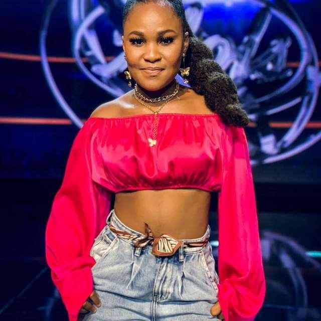 Idols SA winner Zama Khumalo reveals her 2021 plans