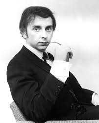 Legendary music producer Phil Spector dies of Covid-19
