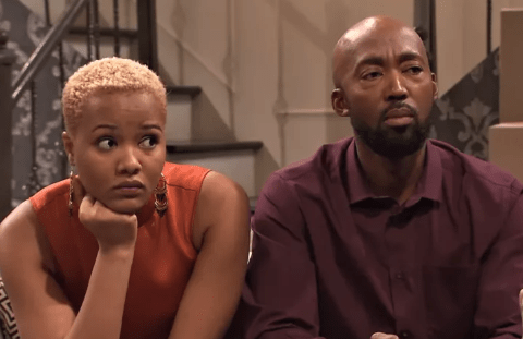 The Real Reason Muvhango And 7de Laan Are Being Cut