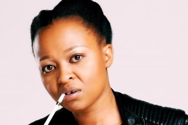 Manaka Ranaka stole my husband and got pregnant for him – Best friend cries out