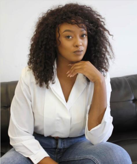 Uzalo's Fikile (Nelisa Mchunu) Biography, Age, Net worth, Boyfriend, Nude pictures, Cars, Rape