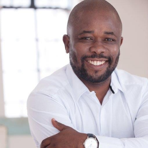 Veterian actor Actor Tshepo Desando bags a role on The Queen Mzansi