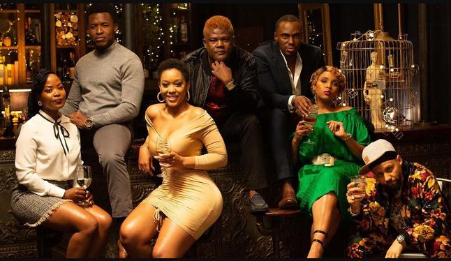 Video: Showmax's 'One Night Kwa Mxolisi' trailer drops