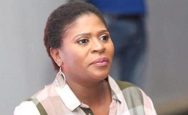 Uzalo Actress and Sangoma Baby Cele (Gabisile) speaks on her death