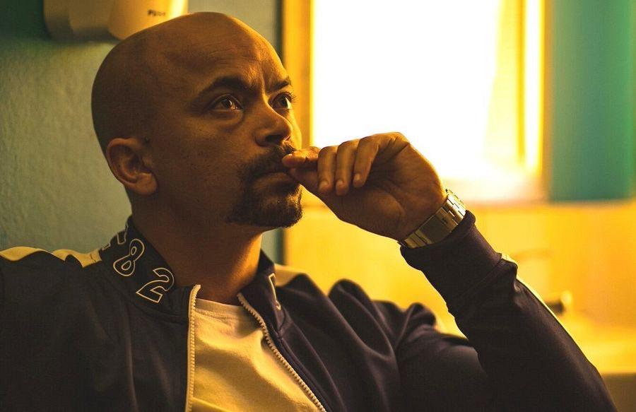 SA soapie actor Ceagan Arendse commits suicide