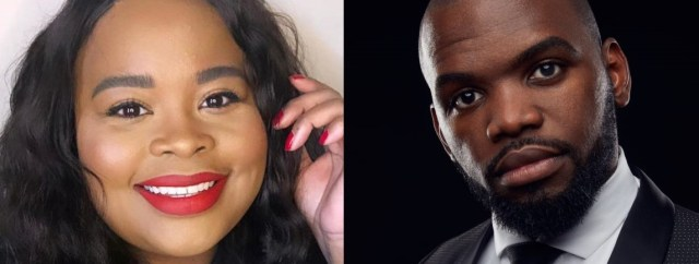 Siv Ngesi and Coconut Kelz to star in Showmax series