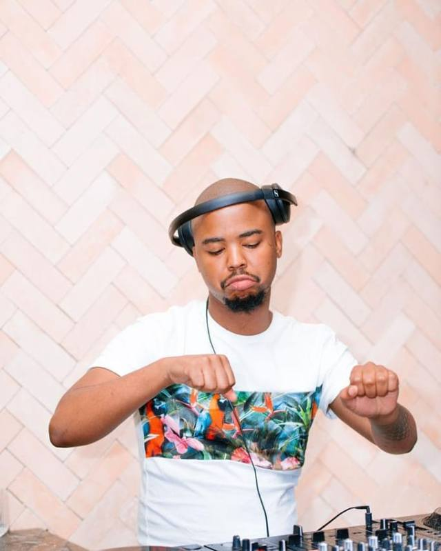Mzansi reacts as Cubique DJ reveals he doesn't have a car