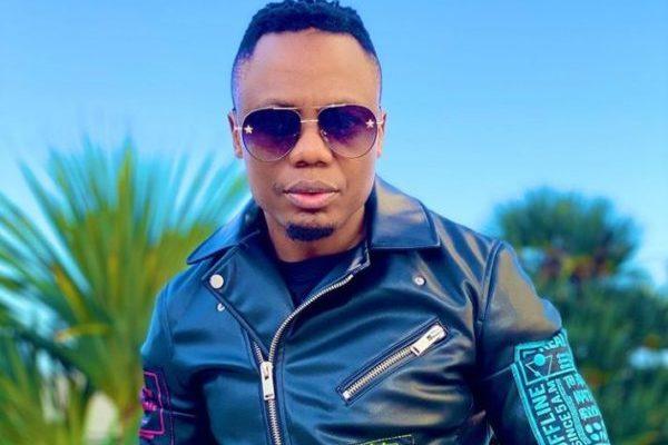 DJ Tira jets out of Tanzania
