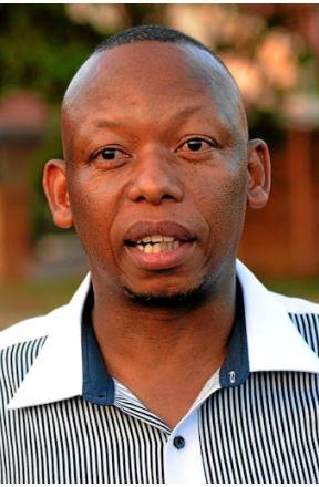 Lendendary kwaito artist Eugene Mthethwa threatens SAMRO