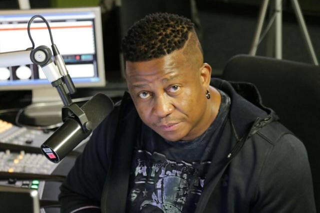 DJ Fresh drops new evidence against rape allegation to prove his innocence