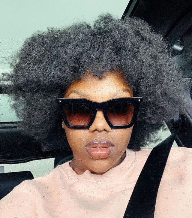 Things We Did Not Know About Uzalo's Gugu Gumede