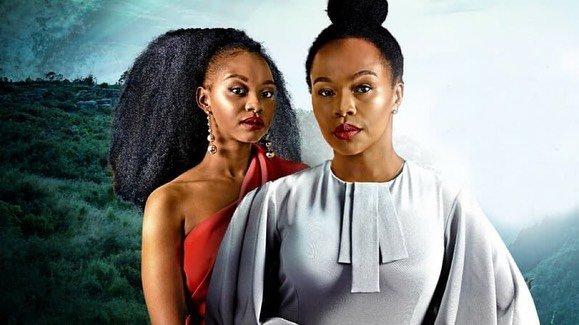 Mzansi star Larona Moagi (Tumi) salary at The River revealed