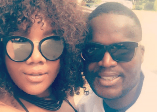 HHP's father demands his son's marriage to Sengadi be declared invalid