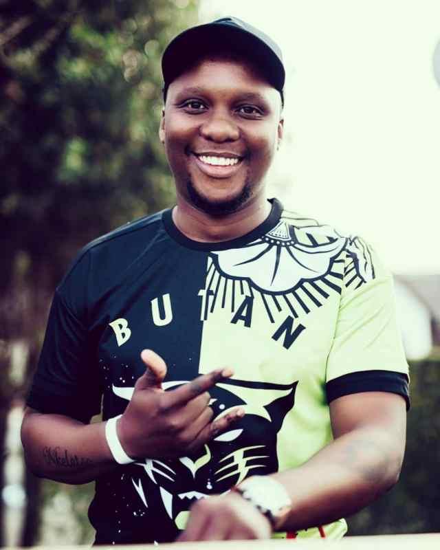 Radio personality Mo Flava joins SABC3's Trending SA