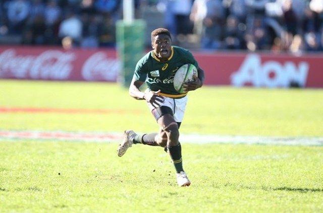 Former SA Schools captain Muzi Manyike confirmed dead