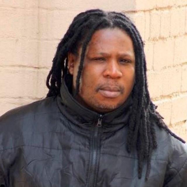 Actor Pastor Mjosty eHostela fired from Mzansi Magic drama series eHostela