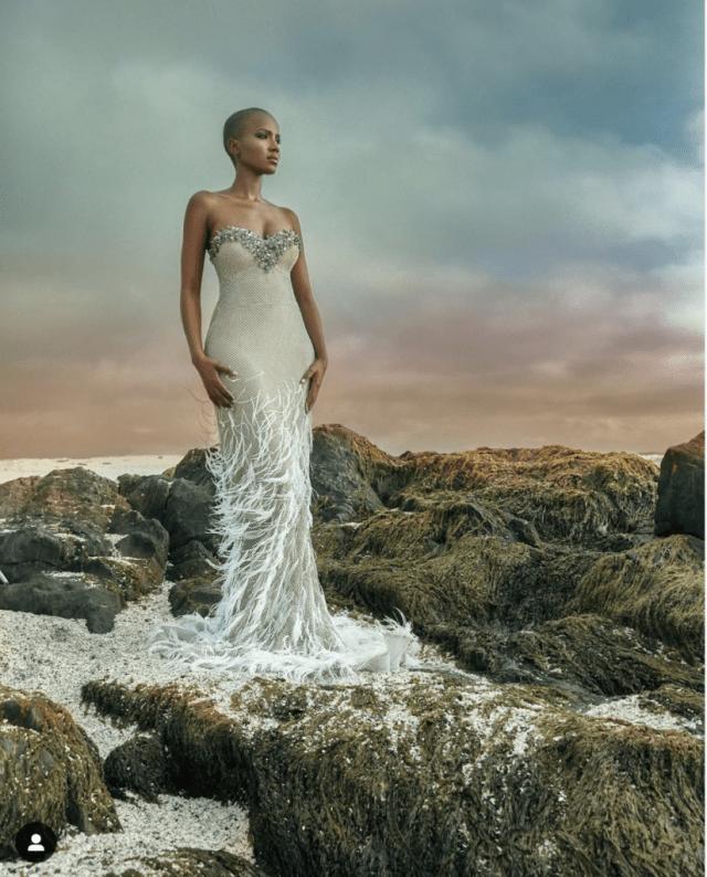 Ayanda Ncwane Vs Shudufhadzo Musida: Who Wore It Better
