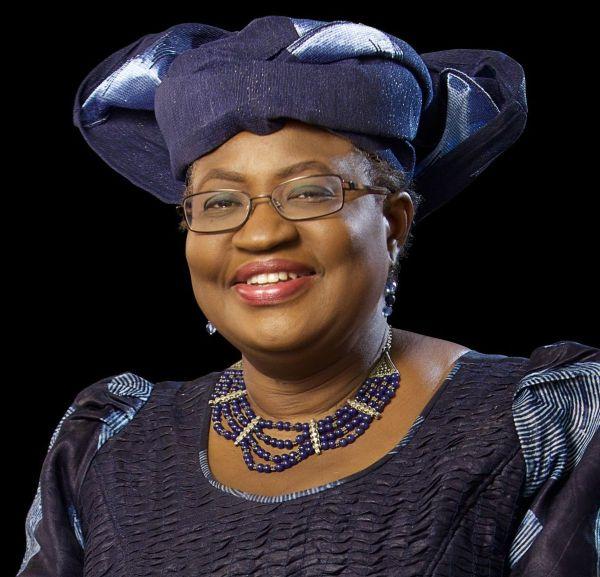 Trump Doesn't Want Me To Have The WTO Job – Okonjo Iweala