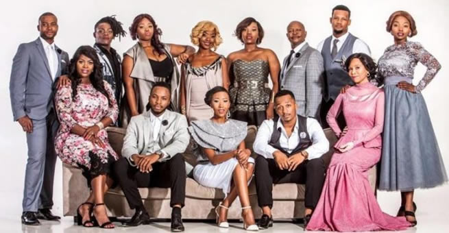 Uzalo actors quit shooting over unpaid salaries