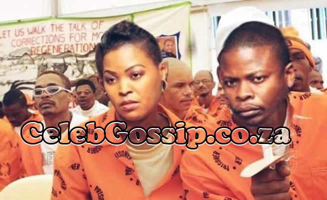 Fresh headache for fugitive Papa Shepherd Bushiri and wife as they lose everything