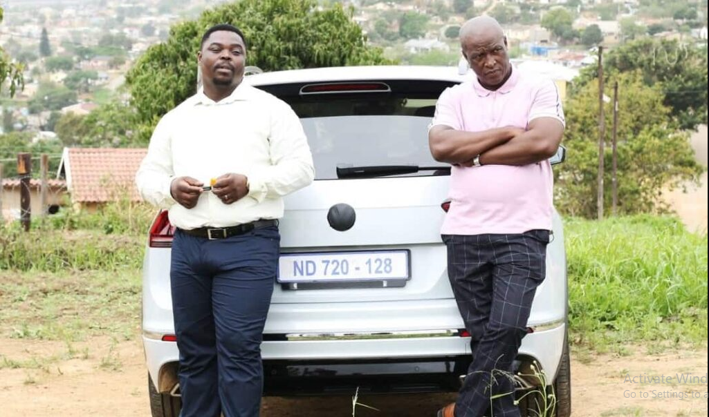 Uzalo Exposed By Their Actors