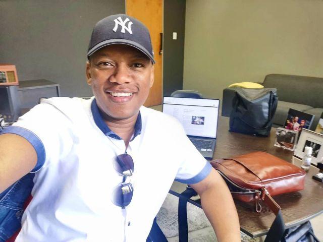 Idola SA Judge ProVerb goes back to school