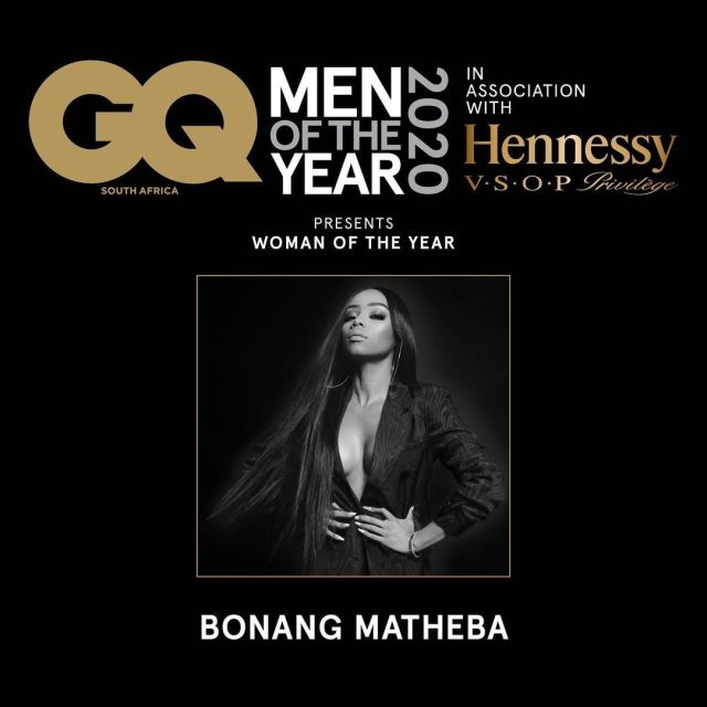 Bonang Matheba Biography: The House of BNG, New Show, Children, Forbes Africa, Age, Early Life, Career, Book, AKA, Style, Dresses, House, Car, Net Worth Biography: The House of BNG, New Show, Children, Forbes Africa, Age, Early Life, Career, Book, AKA, Style, Dresses, House, Car, Net Worth