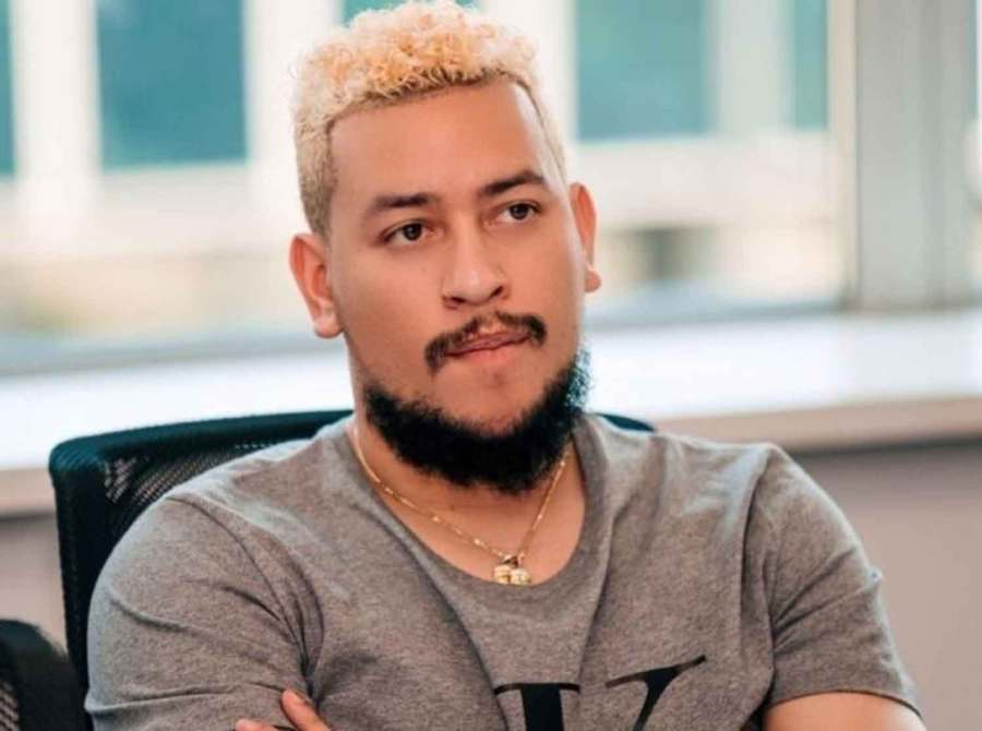AKA fuels Lobola Rumours After Asking About The Monetary Value Of A Cow
