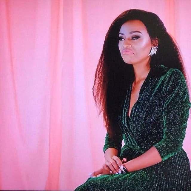 Mzansi Reacts To A List of Celebs Who Dated Bonang Matheba