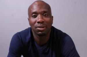 Uzalo actor Cebolenkosi Mthembu recovers his voice